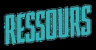 Ressours